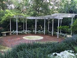 wedding rates leu gardens