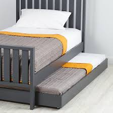 trundle bed black friday cargo trundle bed charcoal charcoal toddler rooms and room
