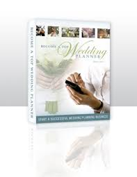 becoming a wedding planner become a top wedding planner ebook becoming a wedding planner
