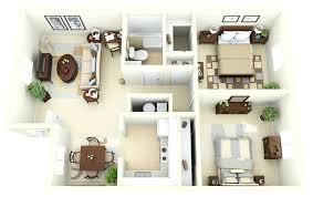 3 Bedroom House Designs In India Two Bedroom House Design Modern 2 Bedroom House Plan 5 Bedroom