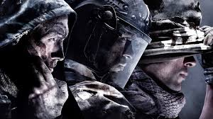 Cod Ghosts Meme - call of duty wallpaper wallpapers browse