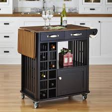 big lots kitchen island kitchen islands big lots furniture combined collette ripping
