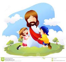 child jesus images download averagedbecoming ga