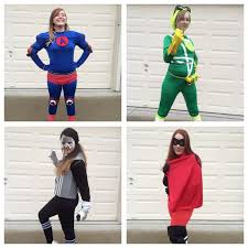 Summer Halloween Costume Ideas 7 Best 5sos Halloween Costume Ideas Images On Pinterest 5sos