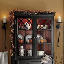 Country Candle Wall Sconces 71 Best Candle Sconces Images On Pinterest Candle Wall Sconces