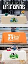 Dining Room Table Protector Pads by Best 25 Table Covers Ideas On Pinterest Wedding Table Covers
