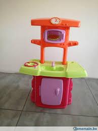 accessoires cuisine enfant cuisine enfant ecoifier sans accessoires a vendre 2ememain be