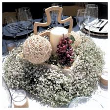 first communion centerpiece this was the centerpiece for my
