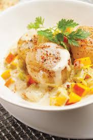 recette de cuisine cookeo recette2 jpg context