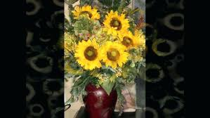 sunflower canisters for kitchen sunflower canisters for kitchen seo03 info