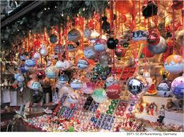 nuremberg christmas markets nuremberg christmas markets