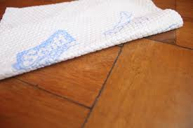how to clean laminate floors without streaking gurus floor