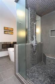 232 best modern bathroom decorating ideas images on pinterest