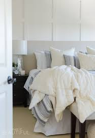 beautiful bedding bedding tips for a beautiful cozy bed a burst of beautiful
