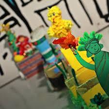 we will be closed on thanksgiving day programs u2013 children u0027s museum of manhattan