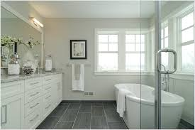 tile floor bathroom ideas images about bathroom ideas on floors bathroom tile