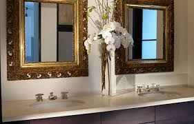 Design Ideas For Brushed Nickel Bathroom Mirror Lighting Brass Bathroom Lighting Vanity Lights Brushed Nickel