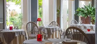 3 fr cote cuisine restaurant l ermitage à saulges mayenne 53 hotel restaurant l