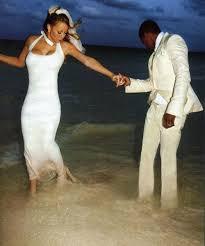 bahama wedding dress 135 best wedding dresses images on