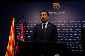 falls katalonien unabhängig wird spielt barça bald in der premier