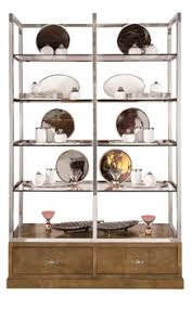 Display Hutch Storage U0026 Display Dining Room Robb U0026 Stucky
