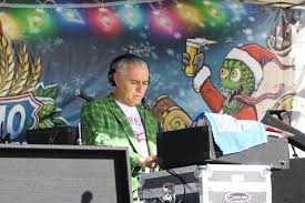 the 6th annual brew ho ho holiday ale festival welcomes the