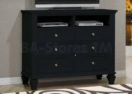media dresser for bedroom and ameriwood home drawer chest 2017