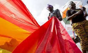 Images Of Uganda Flag Uganda U0027s Lgbt Community Holds A Cautious Pride March Time