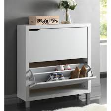 Hallway Shoe Cabinet by Modern Shoe Storage Cabinet U2013 First Of A Kind Get It Straight
