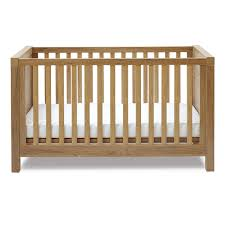 Europa Baby Palisades Lifetime Convertible Crib by Bedroom Baby Cache Heritage Lifetime Convertible Crib Driftwood