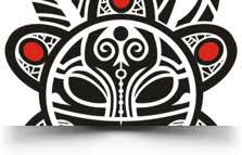 tribal sun taino aztec tattoos aztec mayan inca