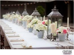 Long Table Centerpieces Wedding Centerpieces Long Tables Best Wedding Table Centerpieces