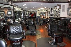 robert dello russo owner and master barber boston barber
