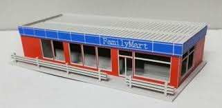 aliexpress com buy exquisite 1 87 model train ho scale diy