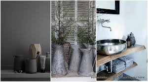 grey bathrooms ideas wonderful grey bathroom ideas homesthetics inspiring