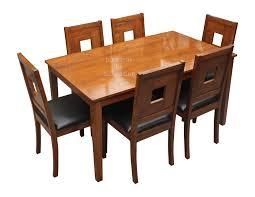 bic wooden furniture manufacturers buy online sofa sets