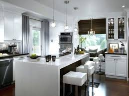 kitchen breakfast island kitchen island with breakfast bar and stools marble kitchen island