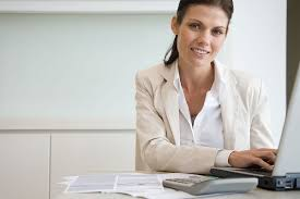 Jobs Economics Degree by Best College Majors For Your Career 2017 2018