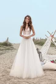 robes de mari e toulouse les 25 meilleures idées de la catégorie tenue mariage sur