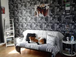 deco chambre cheval chambre deco york ado get green design de maison