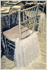 inexpensive chair covers 232 best chair woman of the board images on wedding