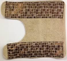 popular bathroom tile shower designs color decorative mosaic bathroom interior 1386 house decor tips