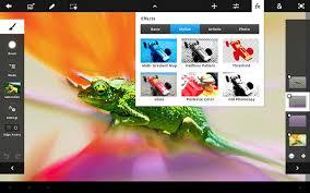 top pattern design software the top 5 logo design software schmidt marcotte