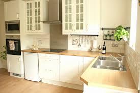 gloss kitchen tile ideas gloss kitchen tile ideas awesome kitchen tile ideas
