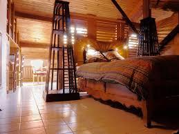 c est l heure de la sieste marseille chambre bedroom bois