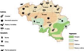 map belguim ai map belgium vector wall maps by netmaps