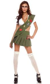 matching women halloween costumes best 25 scout costume ideas on pinterest scout movie diy