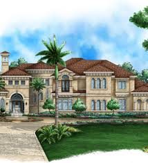 Group Home Floor Plans by Captivating Robert Fillmore House Plans Pictures Best Image Home