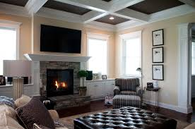 coffered ceiling paint ideas interior colonial trim package coffered ceiling recessed panel