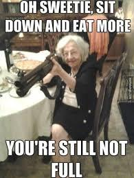 Computer Grandma Meme - best 25 grandma memes ideas on pinterest true memes mum memes